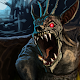 Изгоняющий дьявола - 3D