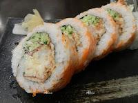 神田鐵人平價日本料理
