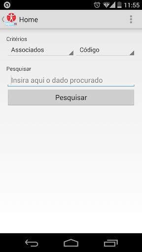 【免費工具App】ASPBMES - Restrito-APP點子