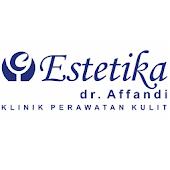 Klinik Estetika Mobile