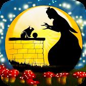 Grimm's Fairy Tales: 150 Tales