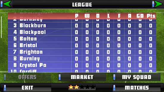 Super Soccer Champs - SALE Screenshot 33