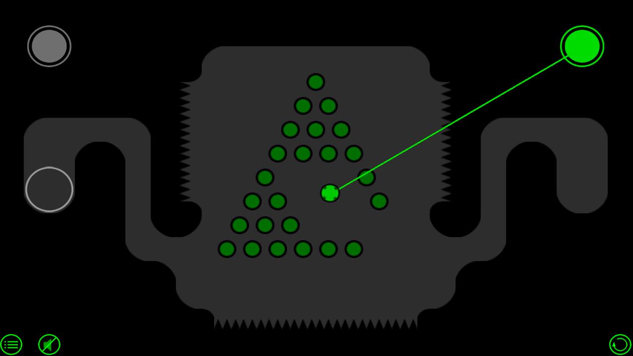 Green-Orb 13