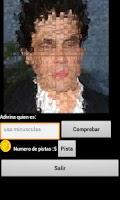 Screenshot of Adivina Quien Es 2