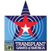 2014 Houston Transplant Games