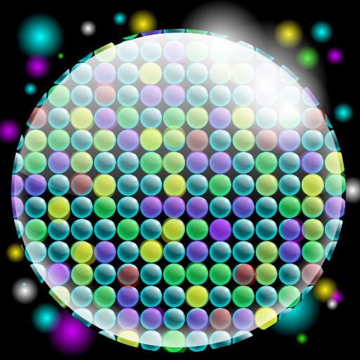 Bubbler LOGO-APP點子