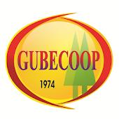 GUBECOOP