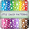 Little Daisies Wallpapers icon