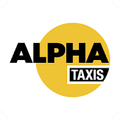 Alpha Taxis
