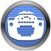 nextboat (deprecated)