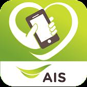 AIS Mobile Care