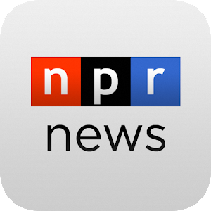 NPR News - Android Apps on Google Play