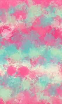 Tie Dye Wallpapers HD Poster
