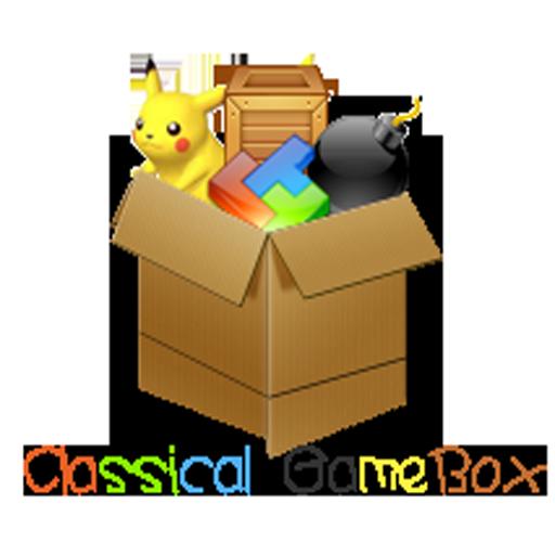 Classical GameBox