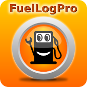 FuelLogPro License Key