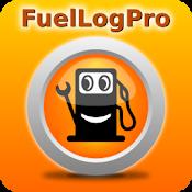 FuelLogPro License Key