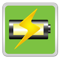 Adv Battery Savior logo