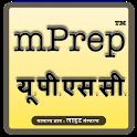mPrep यूपीएससी स. ज्ञान(Hindi) icon