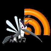 DengueFeeds