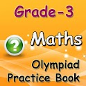 Grade-3-Maths-Olympiad-4 icon