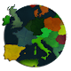 Age of Civilizations Lite Apk