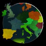 Age of Civilizations Lite file APK Free for PC, smart TV Download