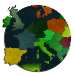 Age of Civilizations Lite for PC and MAC