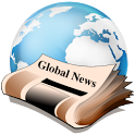 Global News & Newspapers icon