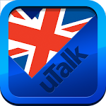 uTalk English v1.1.1