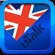 uTalk English v1.1.1