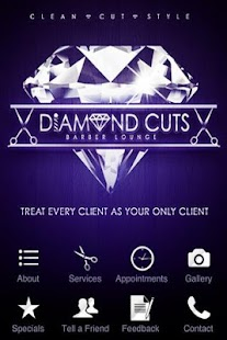 Diamond Cuts - screenshot thumbnail