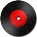 Discomania 80s Radio logo