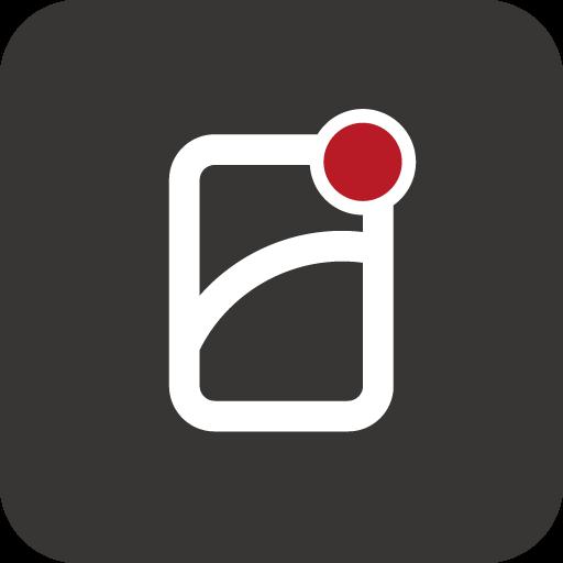neoPass for Coupon LOGO-APP點子