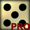 Dice Game Pro icon