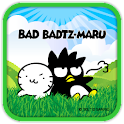 Bad Badtz-Maru Theme 4 icon