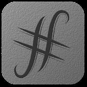 Hashtagger - Hashtag Search