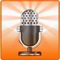 The Call Recorder icon