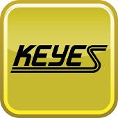 Keyes Lexus ServicePro Tech
