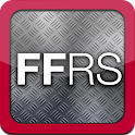 FFRS icon