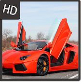 Supercar Hd Wallpaper Android Apps On Google Play