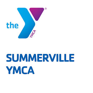 Summerville ymca android apps on google play for Summerville gyms