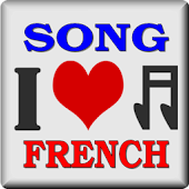 Song French