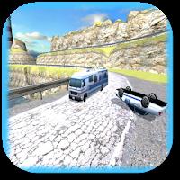 Trucking Simulator 2014 1.0.70
