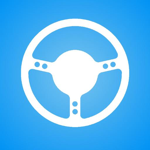 AutoWorld LOGO-APP點子