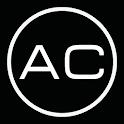 Activate Church icon