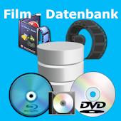 Film-Datenbank