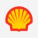 Shell A4 West logo