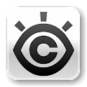 eyesight checker logo