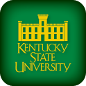 Kentucky State University icon