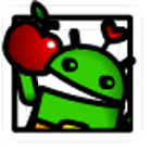 Android Todos Runner icon